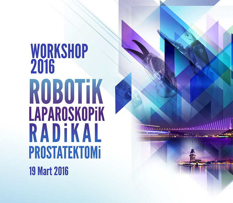 prostat workshop
